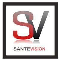 Santé Vision - Opticien Cachan, Alfortville